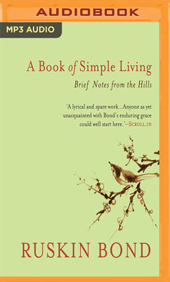 Book of Simple Living, A