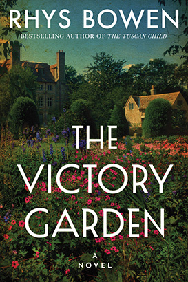 Victory Garden, The