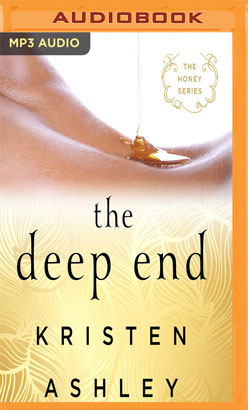Deep End, The