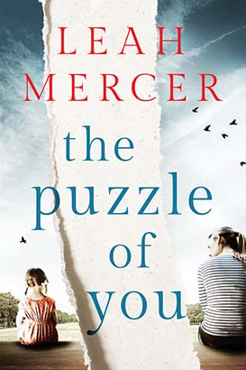 Puzzle of You, The