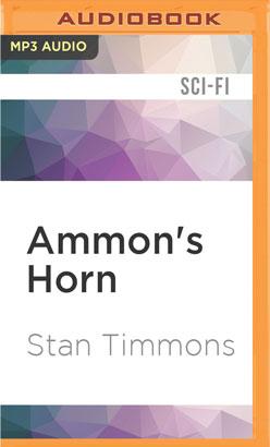Ammon's Horn