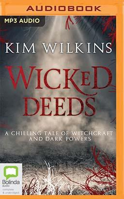 Wicked Deeds