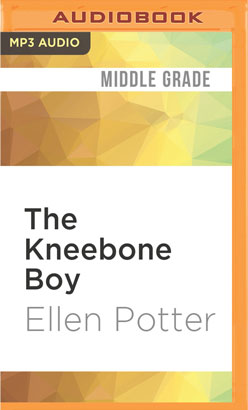 Kneebone Boy, The