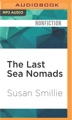 Last Sea Nomads, The