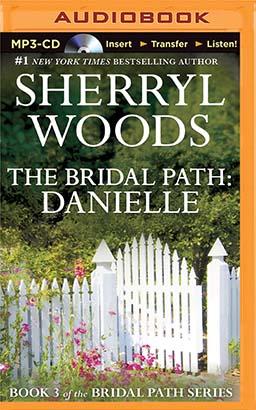 Bridal Path: Danielle, The
