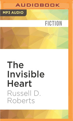 Invisible Heart, The