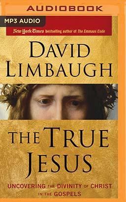True Jesus, The