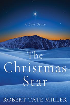 Christmas Star, The