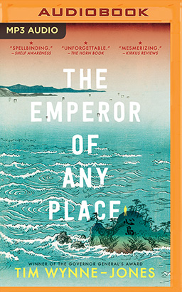 Emperor of Any Place, The