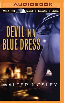 Devil in a Blue Dress