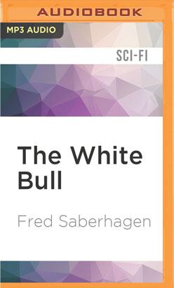 White Bull, The