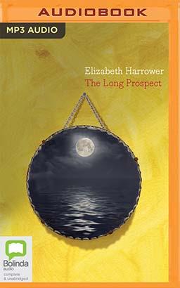Long Prospect, The