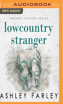 Lowcountry Stranger