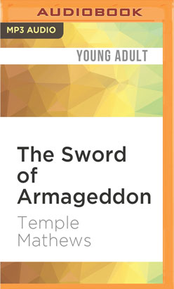 Sword of Armageddon, The