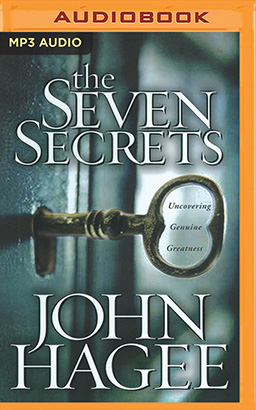 Seven Secrets, The