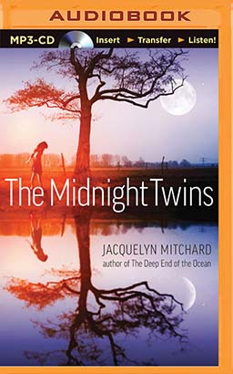 Midnight Twins, The