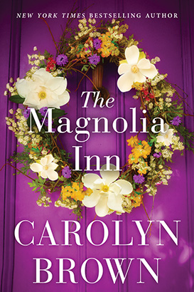 Magnolia Inn, The