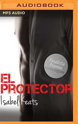 El Protector (Narración en Castellano)