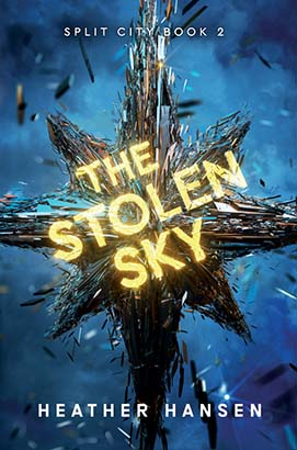 Stolen Sky, The