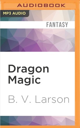 Dragon Magic