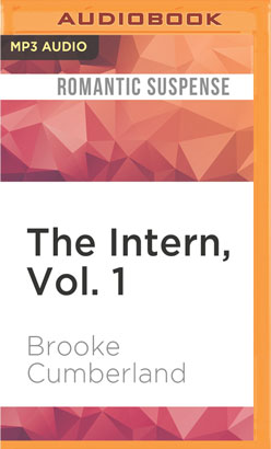Intern, Vol. 1, The
