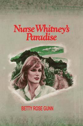 Nurse Whitney's Paradise