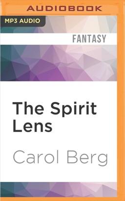 Spirit Lens, The