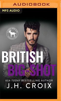 British Big-Shot