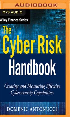 Cyber Risk Handbook, The
