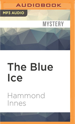 Blue Ice, The