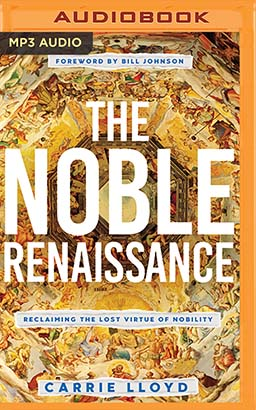 Noble Renaissance, The
