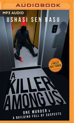 Killer Among Us, A