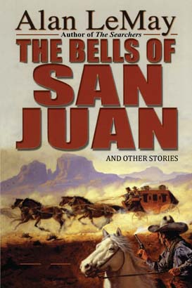 Bells of San Juan, The