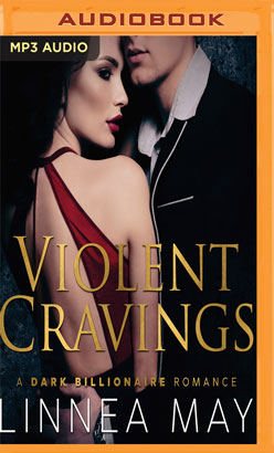 Violent Cravings