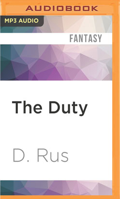 Duty, The