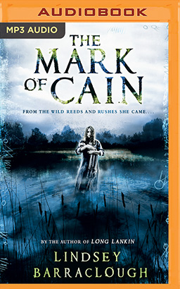 Mark of Cain, The