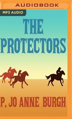 Protectors, The