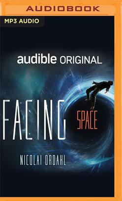 Facing Space