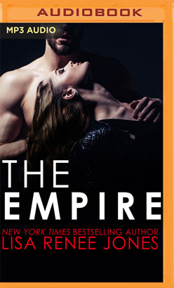Empire, The