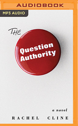 Question Authority, The
