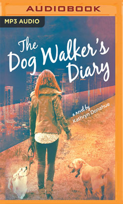 Dog Walker's Diary, The