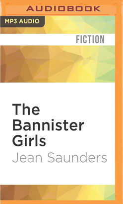 Bannister Girls, The