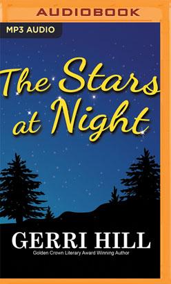 Stars at Night, The