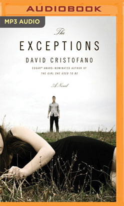 Exceptions, The
