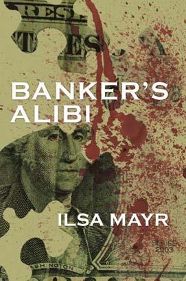 Banker's Alibi