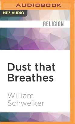 Dust that Breathes