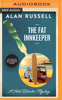 Fat Innkeeper, The
