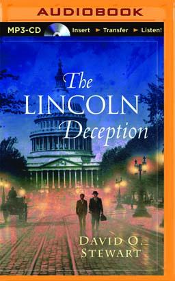 Lincoln Deception, The