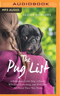 Pug List, The