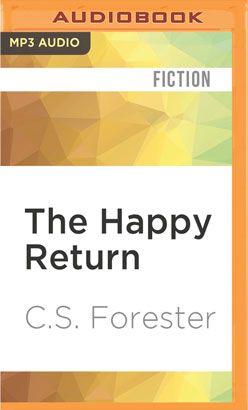 Happy Return, The